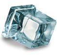 Full Dice Cube