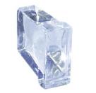 Half Dice Cube