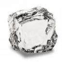 Regular Cube