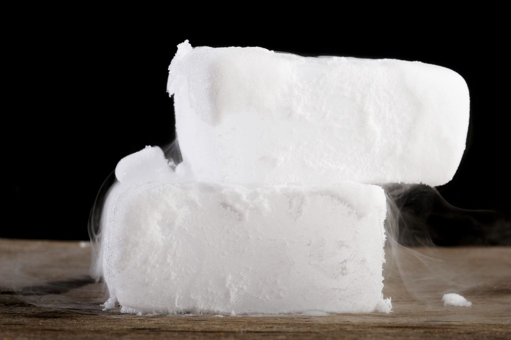 Where to buy dry ice in Dallas, Texas   Emergency Ice