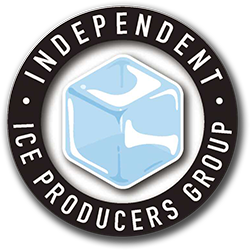 Independent ice Producers Group